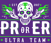 PR or ER
